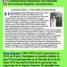 #Esperanto Deng Yingchao