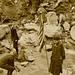 Palisades Hike, February 14, 1915