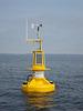 NOAA smartbuoy