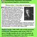 #Esperanto Dimitrij Sneĵko