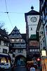 DE - Freiburg - Schwabentor