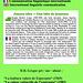 #Esperanto Douglas Bartlett Gregor