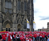 Köln - Dom