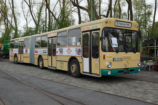 90 Jahre Omnibus Dortmund 048