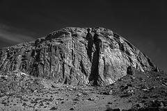 Cerro de los Indios
