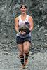Spartan Race - Womans Power