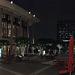 Dorothy Chandler Pavilion & LADWP (0220)