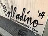 Palladino (0364)