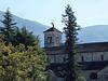 Chiesa di S. Francesco in Locarno