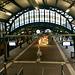 Den Bosch 2019 – Railway station
