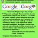 #Esperanto Google Translate EO