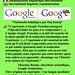 #Esperanto Google Translate FR