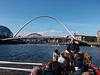 WR(O&A) Tyne - eye walk