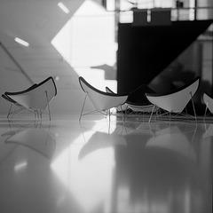 vitra chairs