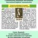 #Esperanto Gustav Ramstedt