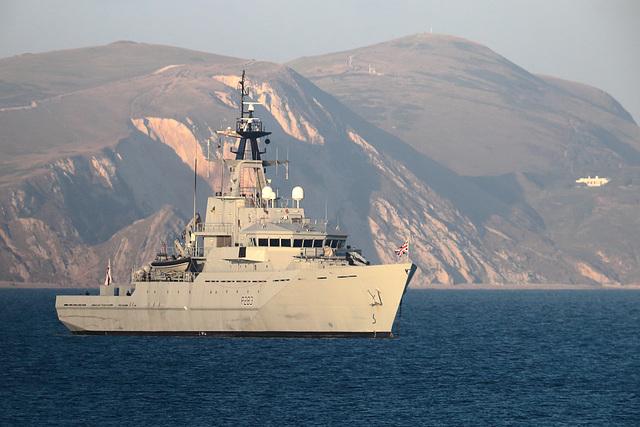 IMG 8235 HMSMersey dpp