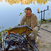 Carp fishing 4 DSB 1972
