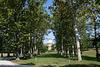 Villa Piantelli in estate