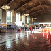 Los Angeles Union Station (0208)