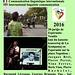 #Esperanto Koncerto Kompanoj 2016 RSY EO1