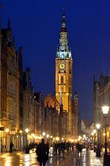 Gdansk #3