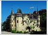 Schloss Seeburg in Kreuzlingen