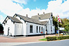 Boxmeer station