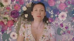 Alela Diane - Moves Us Blind (Official Video)