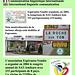 #Esperanto Kongreso SAT-am 2004 RSY 1