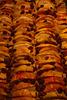 Herbstfreude Apfelkuchen