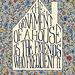 63 Emerson -La ornamento de domo estas la amikoj, kiuj vizitas ĝin.