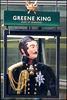 Greene King Albert sign