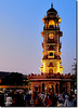 """Clock Tower"" - Jodhpur - Rajasthan - INDIA"