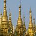 Shwedagon-Pagode (© Buelipix)