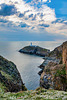 South Stack Lighthouse - evening