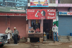 Coca Cola worldwide
