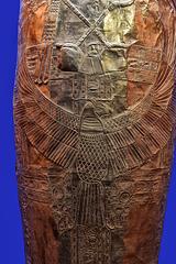 MONACO: Grimaldi Forum: Exposition : L'or des Pharaons 52