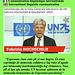 #Esperanto ONU:UNESCO Fabrizio -EO