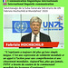 #Esperanto ONU:UNESCO Fabrizio