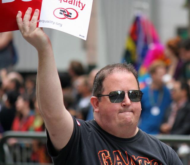 San Francisco Pride Parade 2015 (5937)