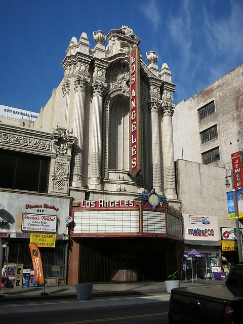 Los Angeles Theater (2491)