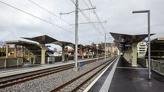 191227 Chatel-St-Denis gare 0