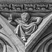 Allégorie des Vertus cardinales