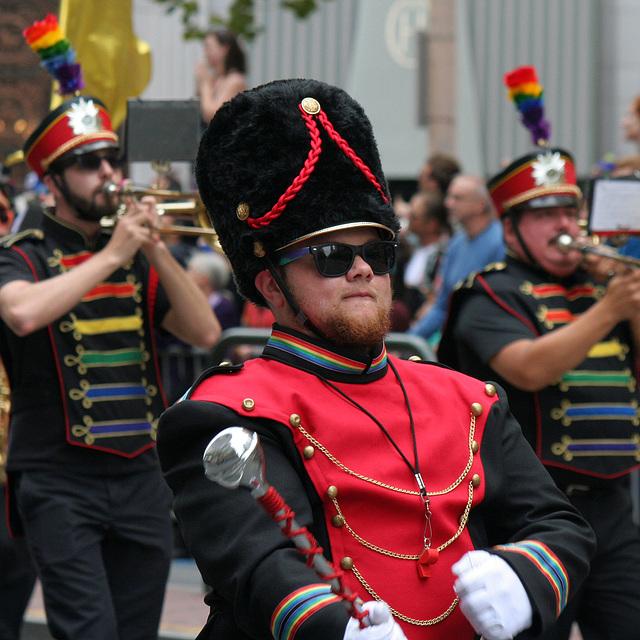 San Francisco Pride Parade 2015 (5810)