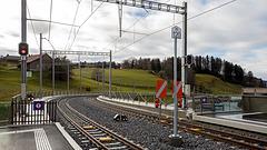 191227 Chatel-St-Denis gare 1