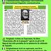 #Esperanto Tibor Sekelj EO:FR