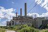 sugar mill Hershey