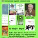 #Esperanto Ulrich Lins Danĝera Lingvo