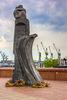 Madonna of the Seas - Madonna der Meere