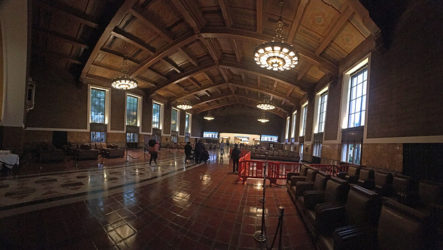 Los Angeles Union Station (0325)